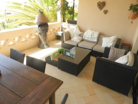 Image 2, 3 Bedroomed Apartment : GA211
