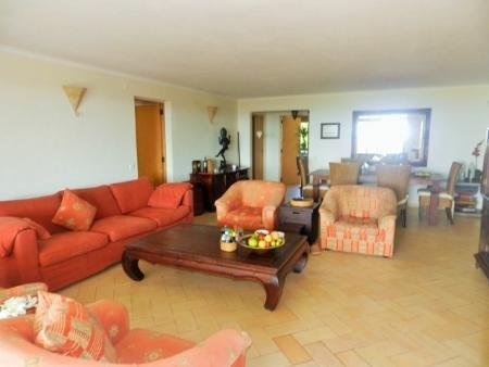 Image 4, 3 Bedroomed Apartment : GA211