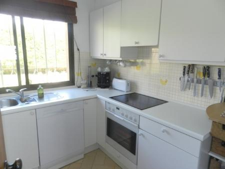 Image 6, 3 Bedroomed Apartment : GA211
