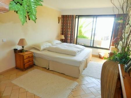 Image 5, 3 Bedroomed Apartment : GA211