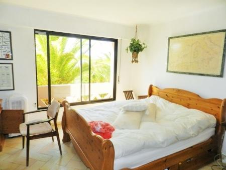 Image 9, 3 Bedroomed Apartment : GA211