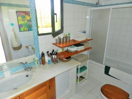 Image 10, 3 Bedroomed Apartment : GA211