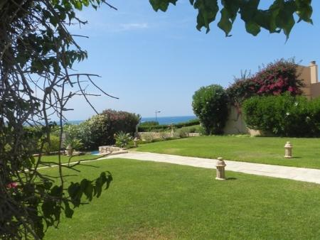 Image 11, 3 Bedroomed Apartment : GA211