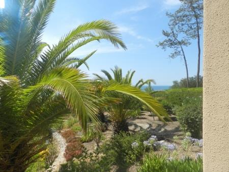 Image 13, 3 Bedroomed Apartment : GA211
