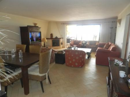 Image 14, 3 Bedroomed Apartment : GA211