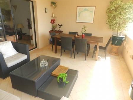Image 15, 3 Bedroomed Apartment : GA211