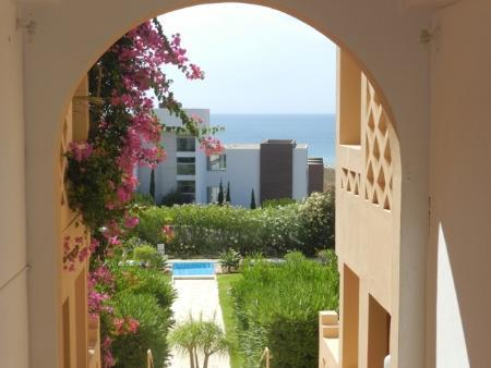 Image 3, 3 Bedroomed Apartment : GA211
