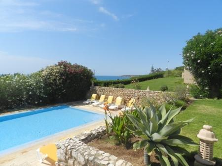 Image 19, 3 Bedroomed Apartment : GA211