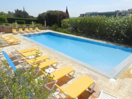 Image 16, 3 Bedroomed Apartment : GA211