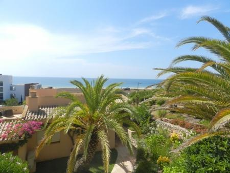 Image 17, 3 Bedroomed Apartment : GA211