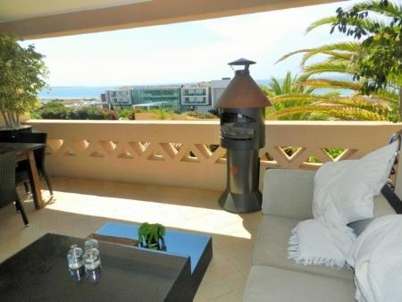 Image 18, 3 Bedroomed Apartment : GA211