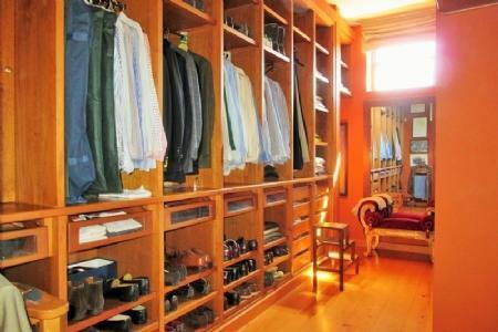 Image 11, 5 Bedroomed Villa : AV1369
