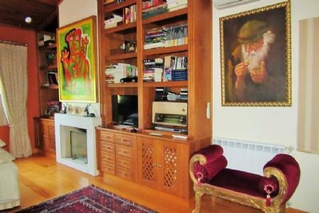 Image 12, 5 Bedroomed Villa : AV1369