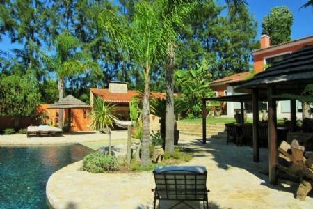 Image 17, 5 Bedroomed Villa : AV1369
