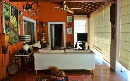Image 20, 5 Bedroomed Villa : AV1369