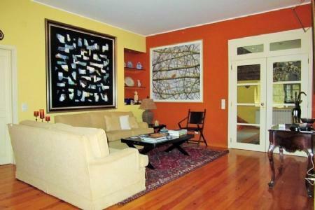 Image 23, 5 Bedroomed Villa : AV1369