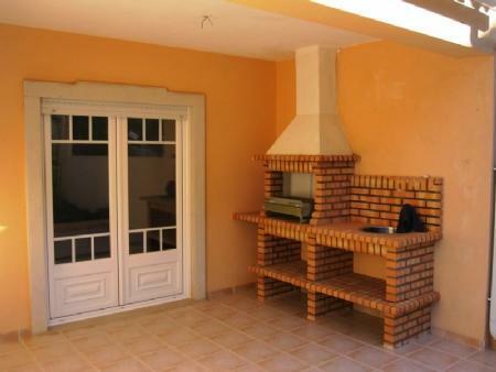 Image 7, 4 Bedroomed Villa : AV1339