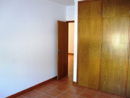 Image 14, 4 Bedroomed Villa : AV1339