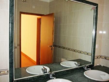 Image 15, 4 Bedroomed Villa : AV1339