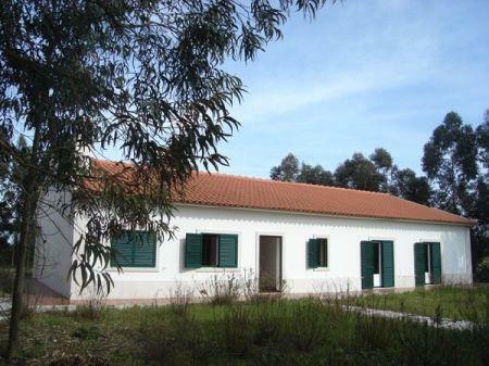 Image 1, 3 Bedroomed Villa : AV718