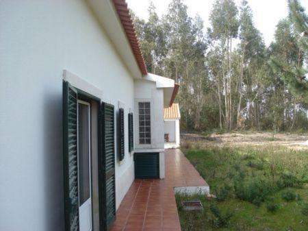 Image 5, 3 Bedroomed Villa : AV718