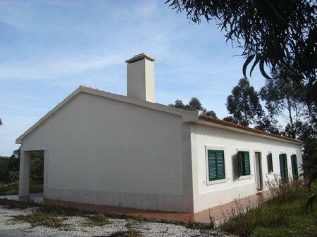 Image 7, 3 Bedroomed Villa : AV718