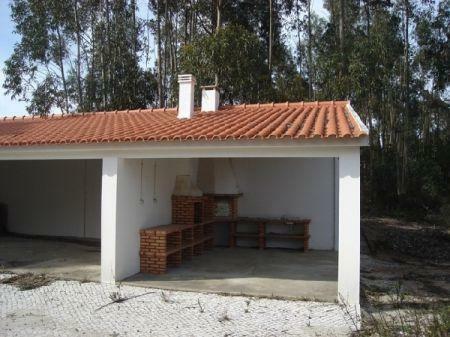 Image 8, 3 Bedroomed Villa : AV718