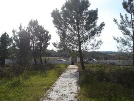Image 9, 3 Bedroomed Villa : AV718