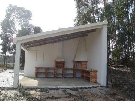 Image 10, 3 Bedroomed Villa : AV718