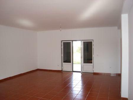 Image 12, 3 Bedroomed Villa : AV718