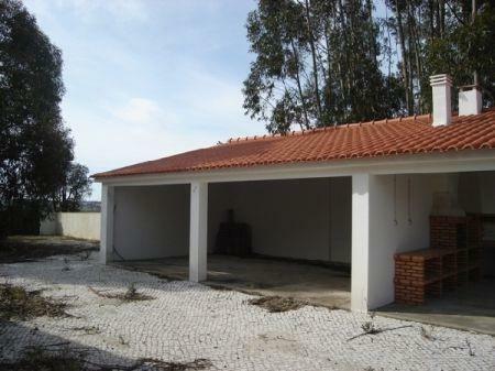 Image 14, 3 Bedroomed Villa : AV718