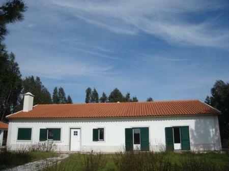 Image 15, 3 Bedroomed Villa : AV718