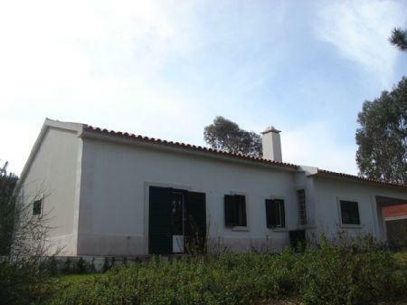 Image 16, 3 Bedroomed Villa : AV718