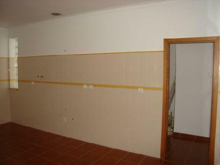 Image 19, 3 Bedroomed Villa : AV718