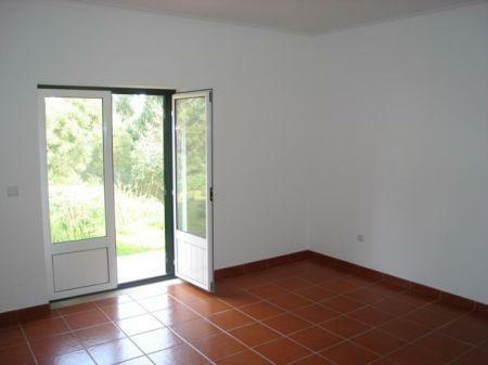 Image 20, 3 Bedroomed Villa : AV718