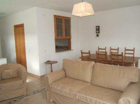 Image 4, 2 Bedroomed Villa : AV730