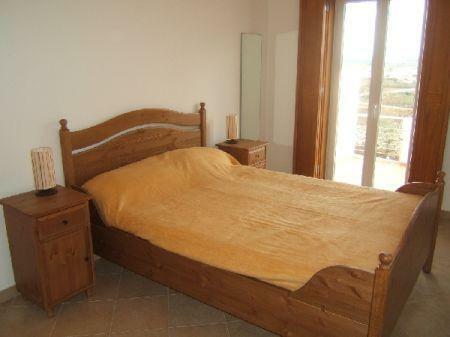 Image 5, 2 Bedroomed Villa : AV730