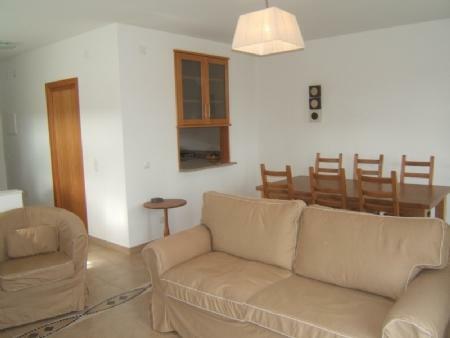 Image 6, 2 Bedroomed Villa : AV730