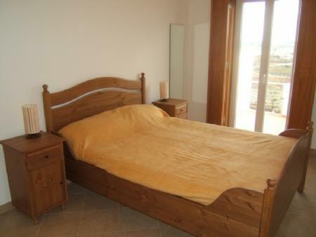 Image 7, 2 Bedroomed Villa : AV730