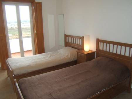 Image 9, 2 Bedroomed Villa : AV730