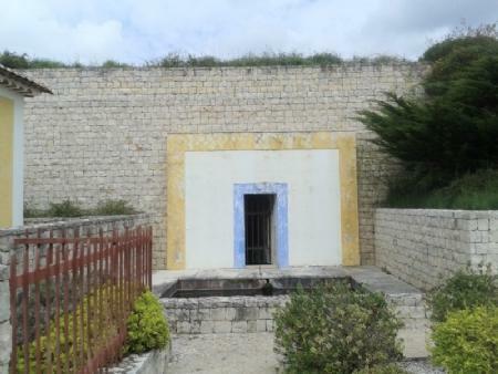 Image 4, 3 Bedroomed Villa : AV1331