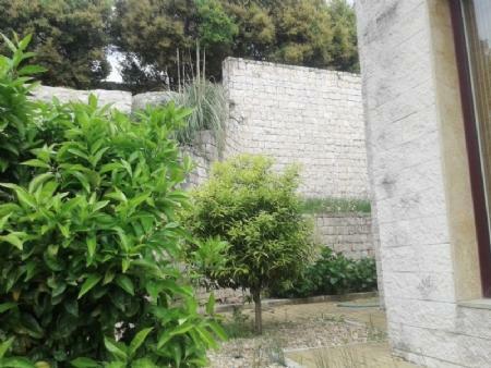 Image 7, 3 Bedroomed Villa : AV1331