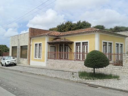 Image 8, 3 Bedroomed Villa : AV1331