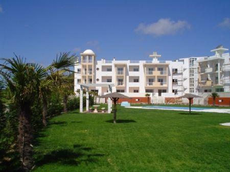 Image 1, 3 Bedroomed Apartment : AA109