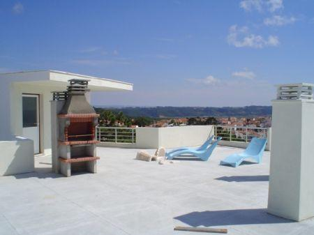 Image 3, 3 Bedroomed Apartment : AA109