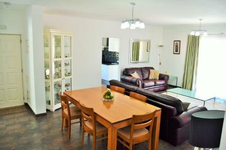 Image 5, 3 Bedroomed Villa : KV3805999