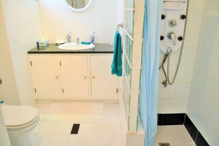 Image 8, 3 Bedroomed Villa : KV3805999