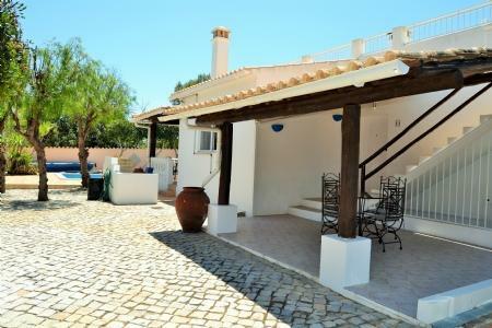 Image 9, 3 Bedroomed Villa : KV3805999