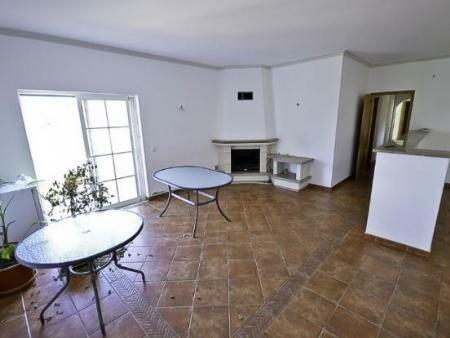 Image 4, 4 Bedroomed Villa : GV381