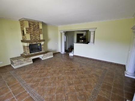 Image 5, 4 Bedroomed Villa : GV381